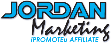 Jordan Marketing, Inc. IPromoteu, Inc. Affiliate