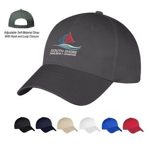 Price Buster Cap